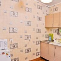 Волгоград — 1-комн. квартира, 35 м² – 39 Гвардейская (35 м²) — Фото 3