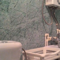 Волгоград — 1-комн. квартира, 33 м² – им Германа Титова  30а вл (33 м²) — Фото 4