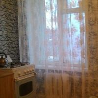 Волгоград — 1-комн. квартира, 33 м² – им Германа Титова  30а вл (33 м²) — Фото 3