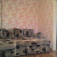 Волгоград — 1-комн. квартира, 33 м² – им Германа Титова  30а вл (33 м²) — Фото 2
