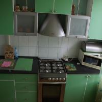 Волгоград — 2-комн. квартира, 70 м² – Комсомольская, 8 (70 м²) — Фото 2