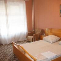 Волгоград — 2-комн. квартира, 70 м² – Комсомольская, 8 (70 м²) — Фото 5
