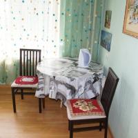 Волгоград — 2-комн. квартира, 70 м² – Комсомольская, 8 (70 м²) — Фото 3