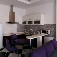 Волгоград — 1-комн. квартира, 41 м² – Грушевская (41 м²) — Фото 3