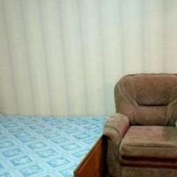 Волгоград — 1-комн. квартира, 37 м² – Проспект жукова, 107 (37 м²) — Фото 2