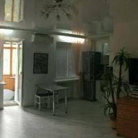 Волгоград — 1-комн. квартира, 34 м² – им Чапаева (34 м²) — Фото 5