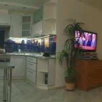 Волгоград — 1-комн. квартира, 34 м² – им Чапаева (34 м²) — Фото 6