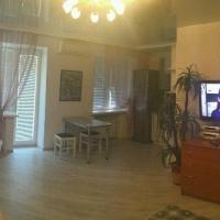 Волгоград — 1-комн. квартира, 34 м² – им Чапаева (34 м²) — Фото 2