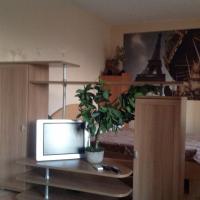 Волгоград — 1-комн. квартира, 39 м² – Сегодня свободно  Хользунова (39 м²) — Фото 8