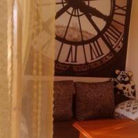 Волгоград — 1-комн. квартира, 39 м² – Сегодня свободно  Хользунова (39 м²) — Фото 7