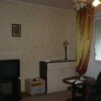 Волгоград — 2-комн. квартира, 50 м² – Историческая, 136 (50 м²) — Фото 3
