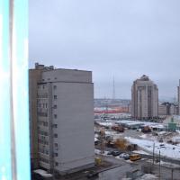 Волгоград — 1-комн. квартира, 40 м² – 8 воздушной армии (40 м²) — Фото 2