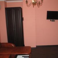 Волгоград — 1-комн. квартира, 30 м² – Донецкая, 16а (30 м²) — Фото 4