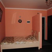 Волгоград — 1-комн. квартира, 30 м² – Донецкая, 16а (30 м²) — Фото 3