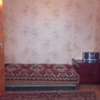 Волгоград — 1-комн. квартира, 36 м² – Тулака-13.Я хозяин. (36 м²) — Фото 4