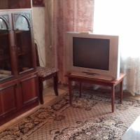 Волгоград — 1-комн. квартира, 36 м² – Тулака-13.Я хозяин. (36 м²) — Фото 2