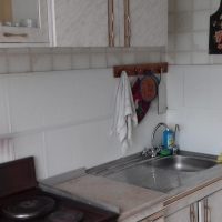 Волгоград — 1-комн. квартира, 36 м² – Тулака-13.Я хозяин. (36 м²) — Фото 6