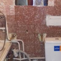 Волгоград — 1-комн. квартира, 36 м² – Тулака-13.Я хозяин. (36 м²) — Фото 5