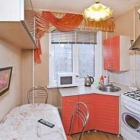 Волгоград — 1-комн. квартира, 45 м² – Аллея Героев, 2 (45 м²) — Фото 6