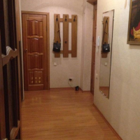 Волгоград — 2-комн. квартира, 68 м² – Ленина, 22 (68 м²) — Фото 2