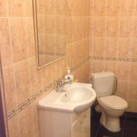 Волгоград — 2-комн. квартира, 68 м² – Ленина, 22 (68 м²) — Фото 4