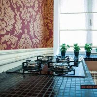 Волгоград — 1-комн. квартира, 45 м² – Б-р им Энгельса, 18 (45 м²) — Фото 2