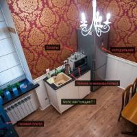 Волгоград — 1-комн. квартира, 45 м² – Б-р им Энгельса, 18 (45 м²) — Фото 4