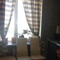 Волгоград — 2-комн. квартира, 57 м² – им Гагарина7 (57 м²) — Фото 3