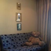 Волгоград — 2-комн. квартира, 57 м² – им Гагарина7 (57 м²) — Фото 5