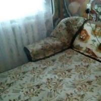 Волгоград — 1-комн. квартира, 38 м² – Двинская, 13 (38 м²) — Фото 3