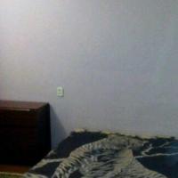 Волгоград — 1-комн. квартира, 38 м² – Двинская, 13 (38 м²) — Фото 5