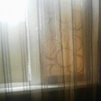 Волгоград — 1-комн. квартира, 38 м² – Двинская, 13 (38 м²) — Фото 6