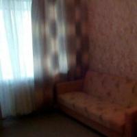 Волгоград — 1-комн. квартира, 38 м² – Двинская, 13 (38 м²) — Фото 2