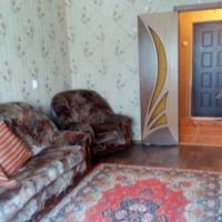 Волгоград — 1-комн. квартира, 35 м² – николай отрады 10 а (35 м²) — Фото 5