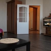 Волгоград — 1-комн. квартира, 48 м² – Аллея Героев, 1 (48 м²) — Фото 4