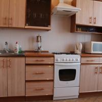 Волгоград — 1-комн. квартира, 48 м² – Аллея Героев, 1 (48 м²) — Фото 3