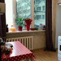 Волгоград — 2-комн. квартира, 30 м² – современник (30 м²) — Фото 2