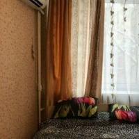Волгоград — 2-комн. квартира, 30 м² – современник (30 м²) — Фото 5