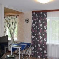 Волгоград — 3-комн. квартира, 59 м² – 7 Гвардейская, 14 (59 м²) — Фото 4