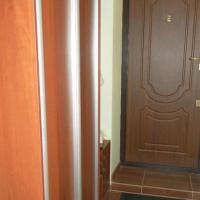 Волгоград — 1-комн. квартира, 41 м² – Пархоменко 17  самый центр (41 м²) — Фото 2