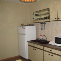 Волгоград — 1-комн. квартира, 36 м² – Б.Энгельса, 23 (36 м²) — Фото 2