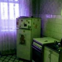 Волгоград — 1-комн. квартира, 38 м² – им Тулака (38 м²) — Фото 3