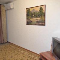 Волгоград — 1-комн. квартира, 36 м² – 8 воздушной армии (36 м²) — Фото 3