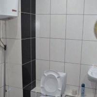 Волгоград — 1-комн. квартира, 36 м² – 8 воздушной армии (36 м²) — Фото 7