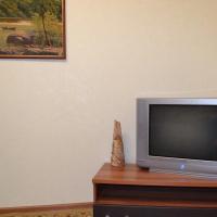 Волгоград — 1-комн. квартира, 36 м² – 8 воздушной армии (36 м²) — Фото 9