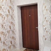 Оренбург — 2-комн. квартира, 56 м² – Пролетарская, 288/3 (56 м²) — Фото 13