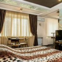 Оренбург — 1-комн. квартира, 39 м² – Чкалова, 32 (39 м²) — Фото 5