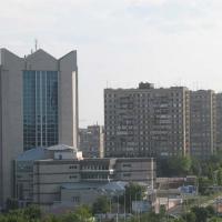 Оренбург — 1-комн. квартира, 39 м² – Чкалова, 32 (39 м²) — Фото 2