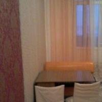 2-комнатная квартира, этаж 14/17, 55 м²