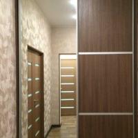 Оренбург — 1-комн. квартира, 45 м² – Мира, 3/1 (45 м²) — Фото 4